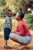 affection-attachment-baby-1027931