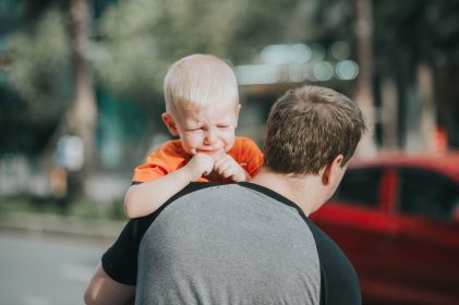 baby-boy-child-1361766