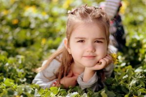 adorable-beautiful-child-265957
