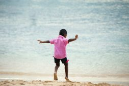 action-beach-boy-320037