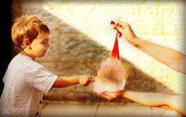 baby-balloon-boy-326539