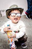 baby-boy-child-838879