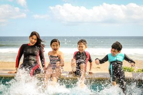 beach-boys-children-1231365