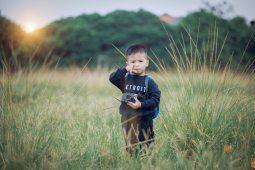 boy-camera-child-1549973