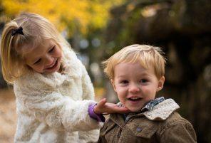 adorable-boy-children-242148