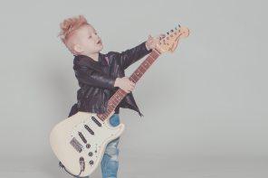 blue-jeans-boy-child-164835