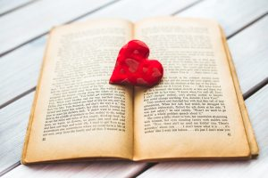 book-heart-love-6369