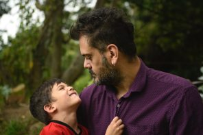 boy-child-dad-1475012