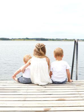 children-dock-kids-117915
