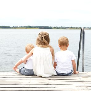 children-dock-kids-117915