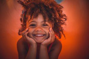 afro-baby-beautiful-1753777
