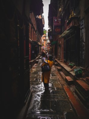 adult-alley-architecture-1706205