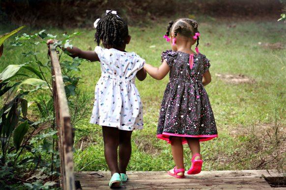 children-girls-kids-50581