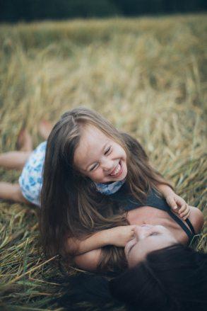 adorable-beautiful-child-1914770