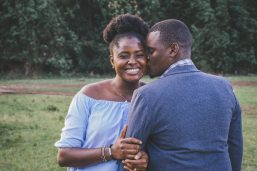 affection-african-lady-close-up-1667847