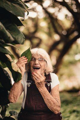 beautiful-cute-elderly-2050989