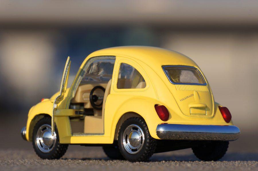 asphalt-auto-automobile-381228