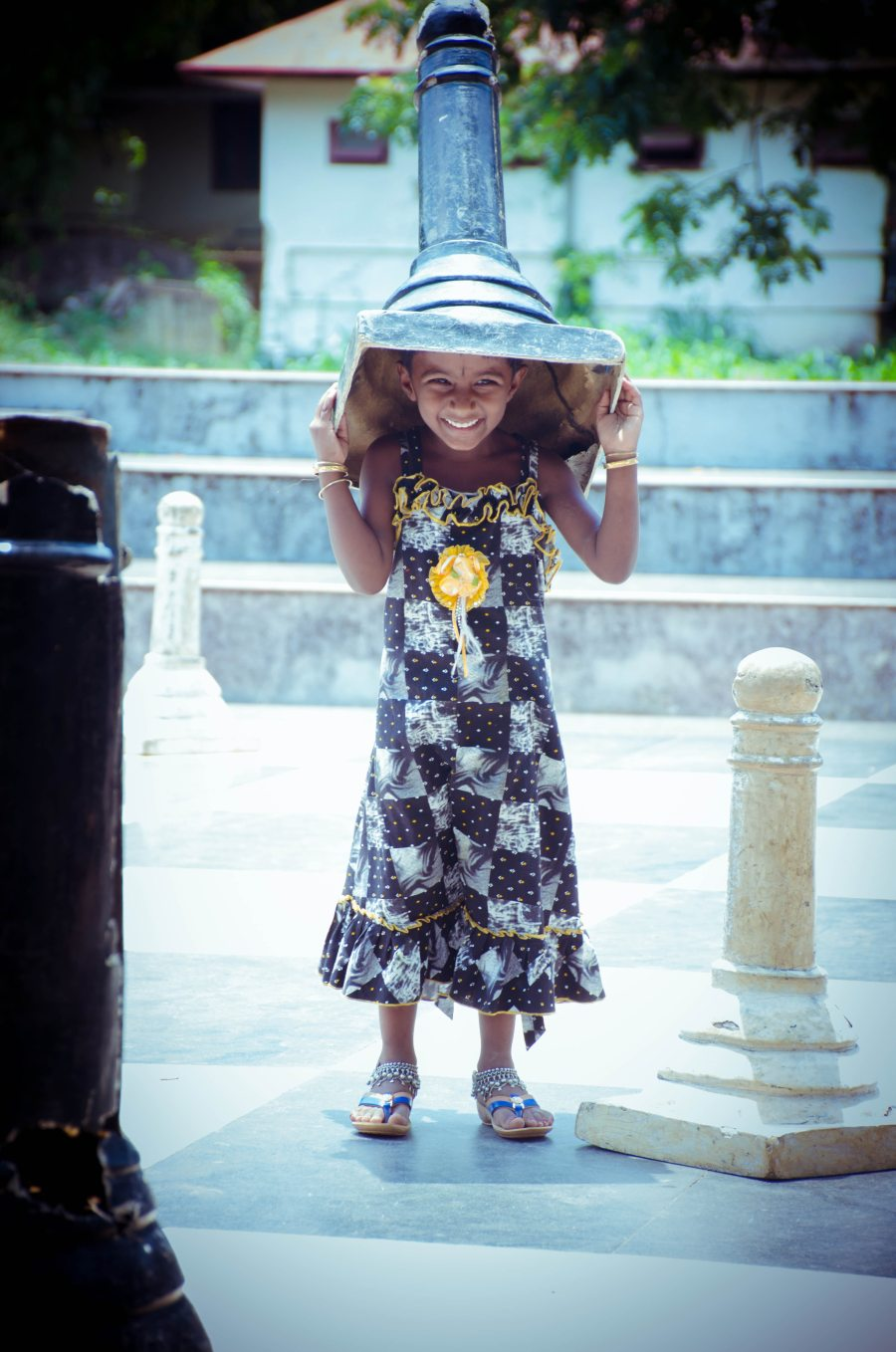 chess-child-cute-913799