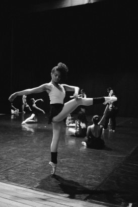 grayscale-photo-of-woman-dancing-2896162