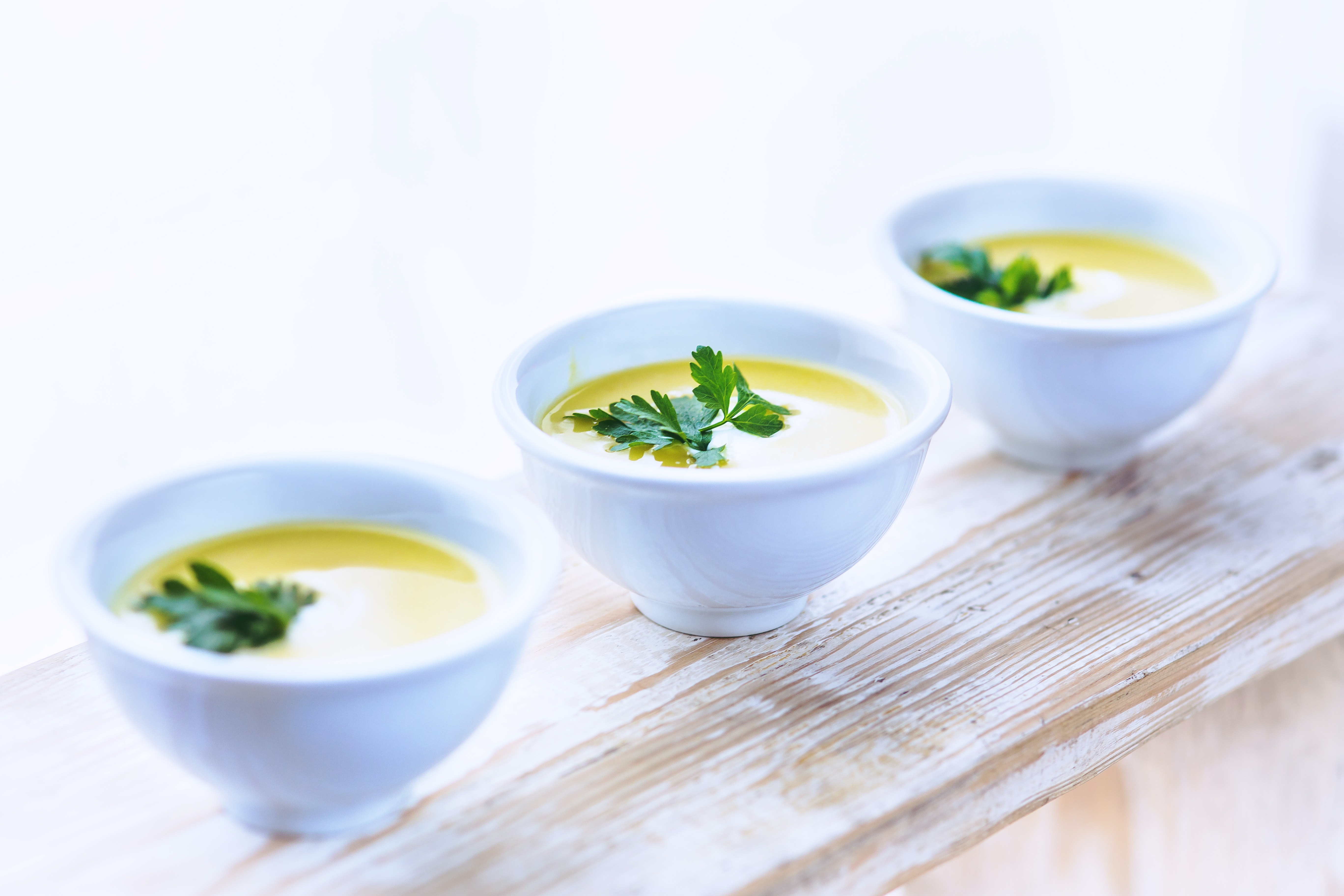 leek-and-potato-soup-with-parsley-5791